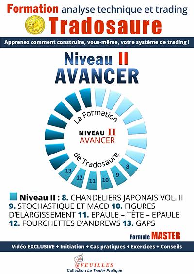 FORMATION-TRADING-NIVEAU-II