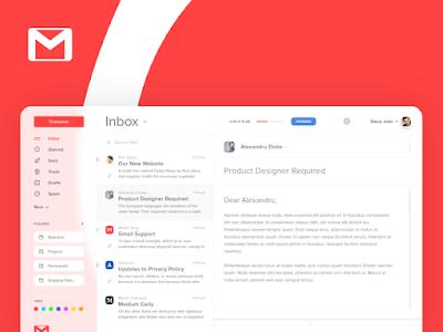 Cara Mengirim Email Yang Terhapus Sendiri Otomatis di Gmail