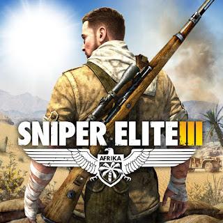 Telecharger Msvcr120.dll Sniper Elite v3 Gratuit Installer