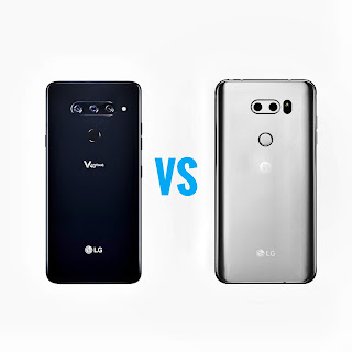 Image result for LG V40