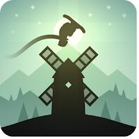 Alto's Adventure v1.1 Mod