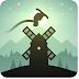 Alto's Adventure v1.1.1 Mod