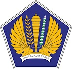 Gaji Pegawai Kementerian Keuangan Negara Indonesia