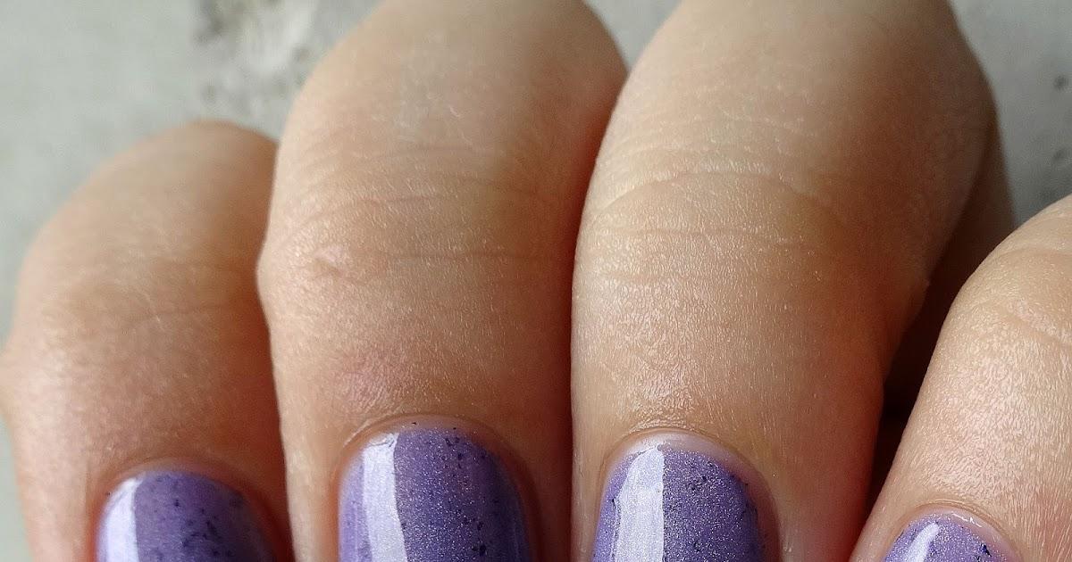 Ida Nails It: Black Phoenix Alchemy Lab Claw Polish