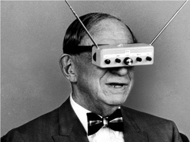 Penemuan Teknologi Canggih Di Era Sekarang