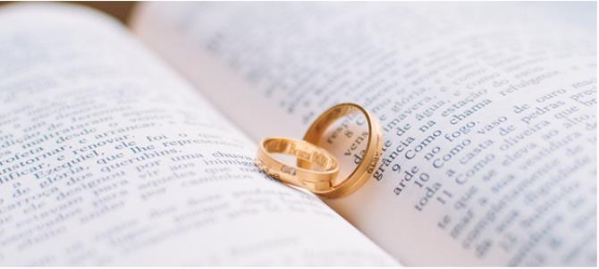 """The Holy Bible does not make any direct or indirect reference to dating services. In actual fact, the Bible does not indicate the process Christians should use in searching for potential soul partners, or whichever method Christians should """"date"""" or court""""."""