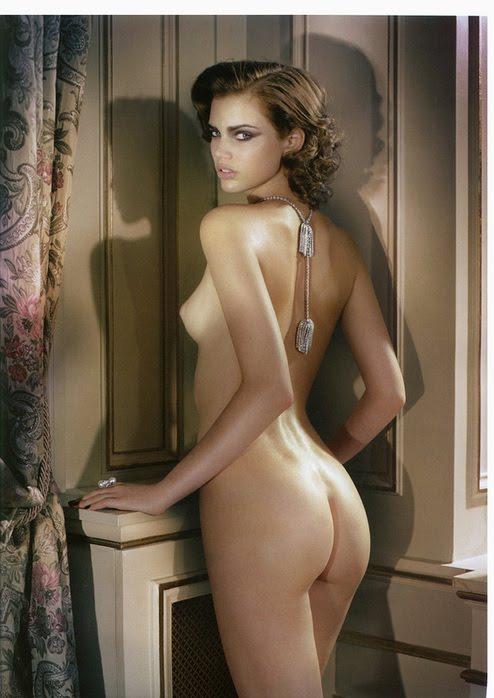 danial buer nudes jpg 1500x1000