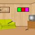 Little Wooden Hut Escape 2