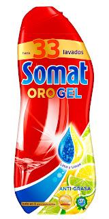 somat-gel-lima-limon-1