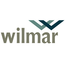Logo Wilmar International