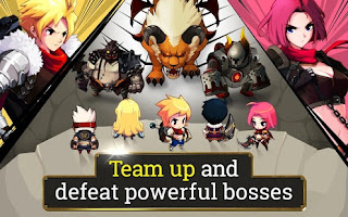 http://www.ekyud.com/2016/02/free-download-zenonia-s-rifts-in-time.html