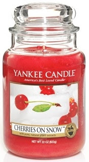 cherries-on-snow-yankee-candle-2016-limited-edition