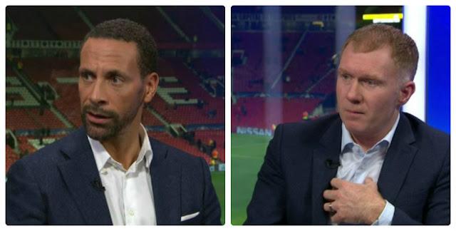 """MU thua sốc: Sanchez bị cả Arsenal ghét, MU lỡ mua """"trùm phá team""""? 5"""