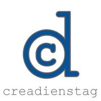 http://www.creadienstag.de/2017/04/273.html