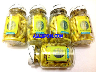 Serum-Animate-Vitamin-E-Wajah-Original