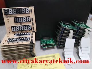 Harga Jual Sparepart Mesin Pertamini Super Usaha Pom Bensin Mini