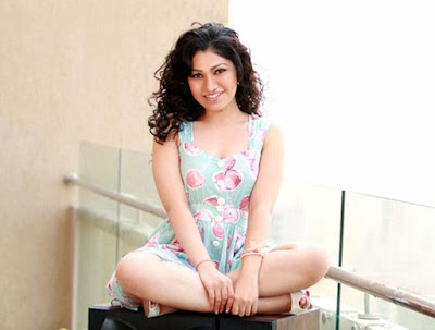 tulsi-kumar-wants-to-sing-for-alia