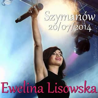 http://aleeexsmile.blogspot.com/2014/08/ewelina-lisowska-relacja-z-koncertu.html