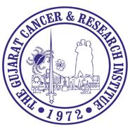 Gujarat Cancer & Research Institute (GCRI)