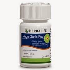 15 Khasiat Herbalife untuk Kesehatan