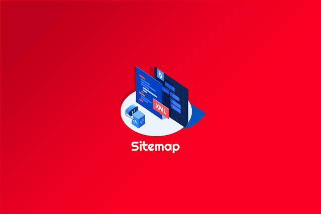 Cara Submit Sitemap Ke Google Webmasters Tools Cara Submit Sitemap Ke Google Webmasters Tools