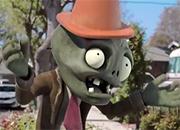 Plants Vs Zombies 2: Full Animaciones