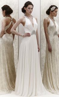 Jenny Packham Bridal Dress-2013-Ruby