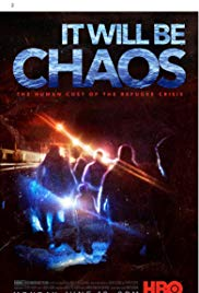 Assistir It Will Be Chaos