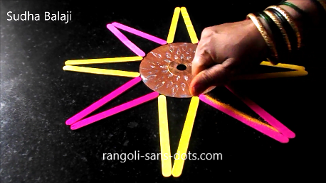 rangoli-making-tools-ideas-216a.png