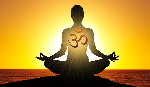 Reason for Chanting the 'Om' Mantra