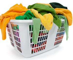 Ini Modal yang Dibutuhkan untuk Mengawali Bisnis Laundry