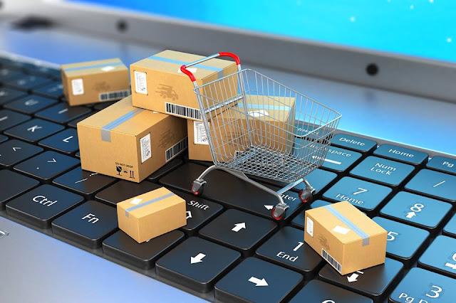 نصائح تهمك عند  الشراء من خلال المواقع والتطبيقات