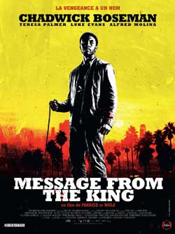 Message from the King 2016 English Download WEBRip 720p Esubs at movies500.me