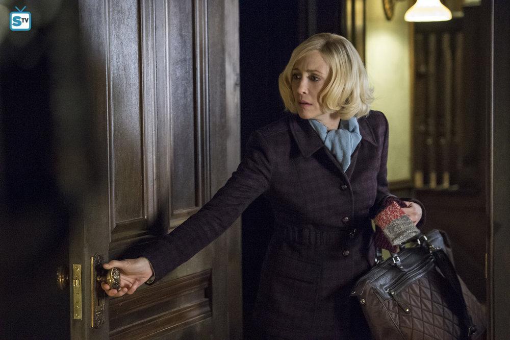 Bates Motel - Episode 4.08 - Unfaithful - Promotional Photos