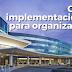 Guía de Implementación BIM para Organizaciones - PDF