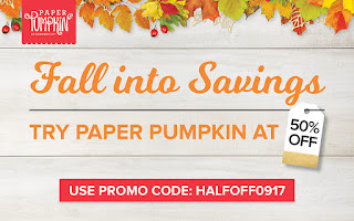 https://www.paperpumpkin.com/en-us/sign-up/?demoid=30579