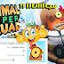 الحلقة 54 | تحميل لعبة Animal Super Squad v1.2.0 المدفوعة لكم مجانا كاملة للأندرويد - حملها الأن  😍