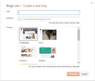 create%2Ba%2Bnew%2Bblog