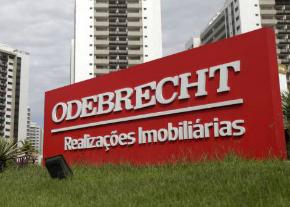 Odebrecht: delação de executivos mira mais de 100 políticos