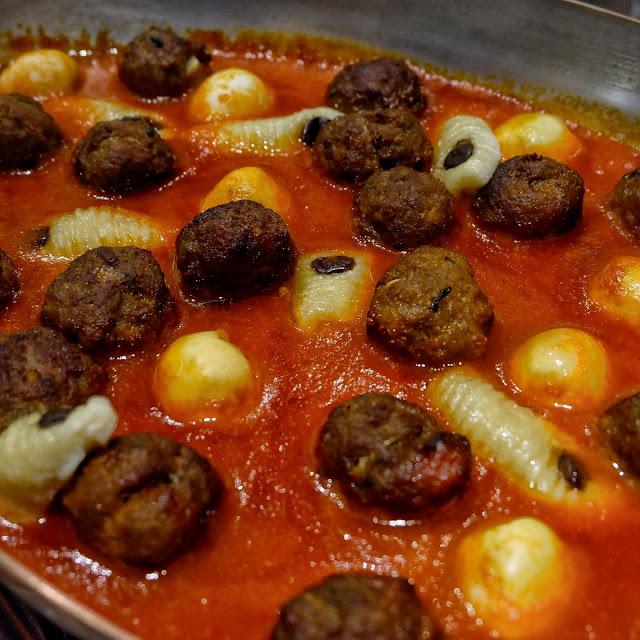 Tomato Cafe Menu Poughkeepsie Ny