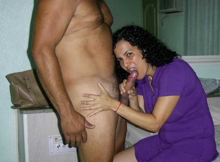 image Adoro desejar esposa mande fotos e videos da sua