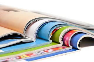 Fungsi Katalog Sebagai Alat Promosi yang Efektif dan efisien