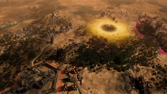 warhammer-40000-gladius-relics-of-war-pc-screenshot-www.ovagames.com-4