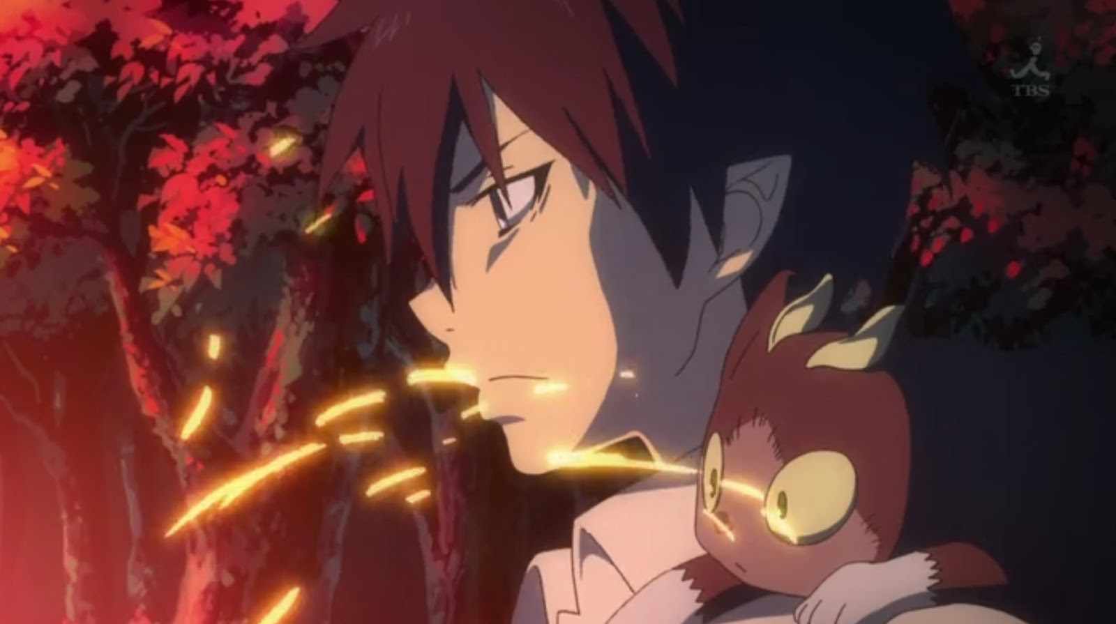 Assistir Ao No Exorcist, Ao No Exorcist Episódio 22 HD, Ao No Exorcist Episódio 22, Ao No Exorcist - Episódio 22 Legendado, Ao No Exorcist Episódio 22,