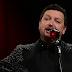 Tenor húngaro Béla Mavrák dictará taller de Canto Lírico en URP