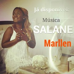 Marllen- Salane ( Marrabenta) (2017) | Download