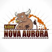 Ouvir agora Rádio Nova Aurora - Web rádio - Rolim de Moura / RO