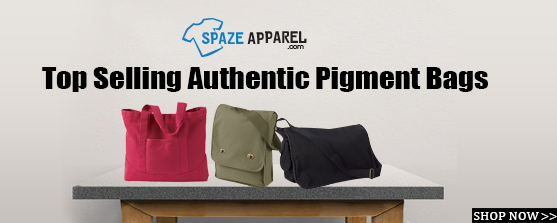 Top Selling Authentic Pigment Bags
