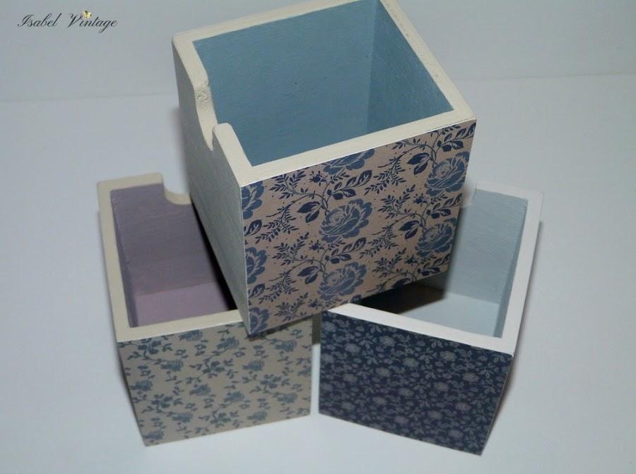 cajones-papel-scrap-pintura