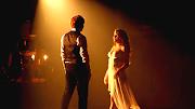 Os 10 melhores videoclipes com coreografias